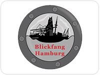BlickfangHamburg-Logo