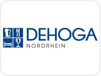 DEHOGA-Logo