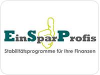 EinSparProfis-Logo