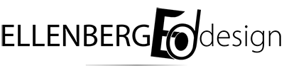 ELLENBERG design