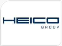 HEICO Group Logo