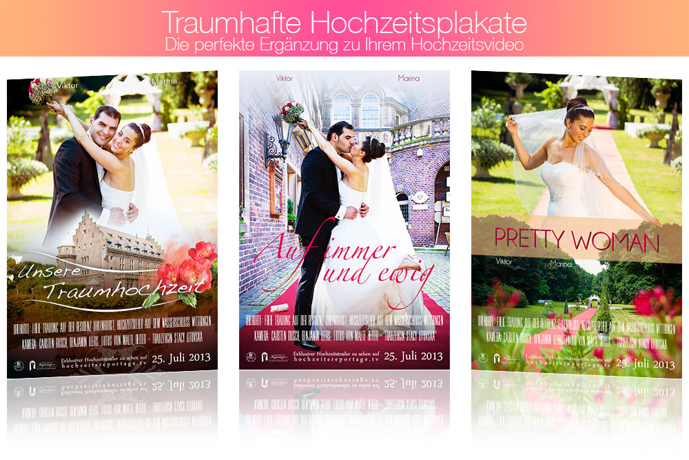 HRTV_Filmplakate_Vorschau