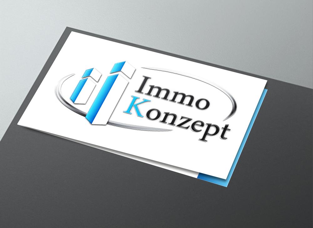 ImmoKon_V-Cards