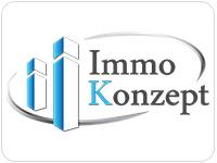 ImmoKonzept-Logo