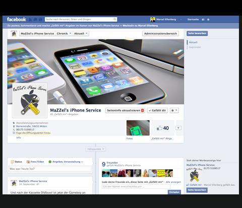 MaZZels-FB