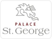 PalaceStGeorge-Logo