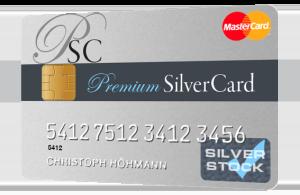 PremiumSilverCard_Credit