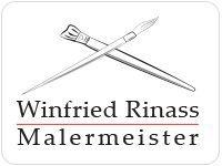 Rinass-Logo