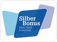 SilberBonus-Logo