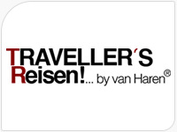 Travellers-Logo