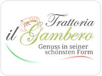 ilGambero-Logo