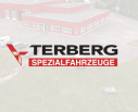 Video - Dokumentation TERBERG SPEZIALFAHRZEUGE Bochum